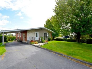 27026457 - Bungalow for sale