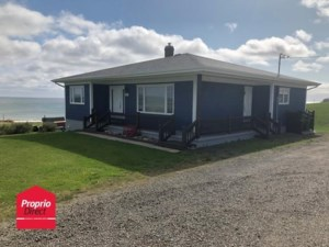 17917312 - Bungalow for sale