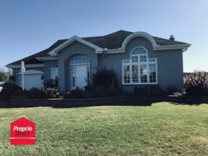 22769424 - Bungalow for sale
