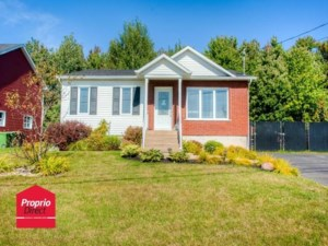 23568297 - Bungalow for sale