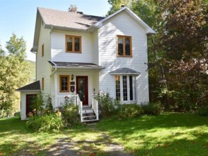 14670060 - Two or more storey for sale