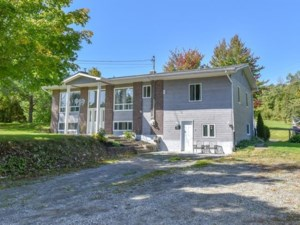 17335853 - Bungalow for sale