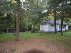 22374146 - Bungalow for sale