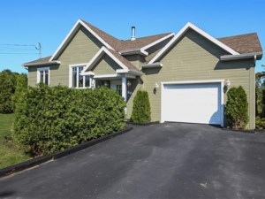 26344214 - Bungalow for sale