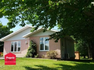15248712 - Bungalow for sale