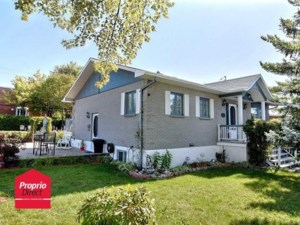 17620817 - Bungalow for sale