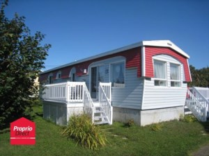 22825008 - Mobile home for sale