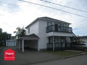 24011980 - Two or more storey for sale