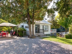 16176025 - Bungalow for sale