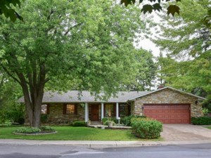 17970127 - Bungalow for sale