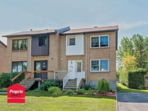 12567135 - Two-storey, semi-detached for sale