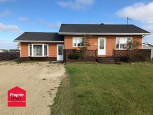 18418693 - Bungalow for sale