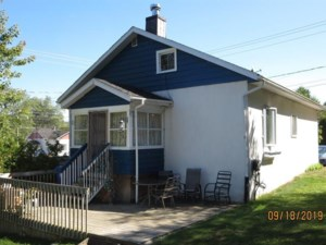 9075875 - Bungalow for sale