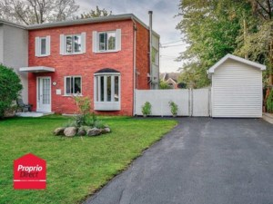 14154759 - Two-storey, semi-detached for sale
