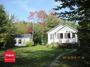 18194607 - Bungalow for sale