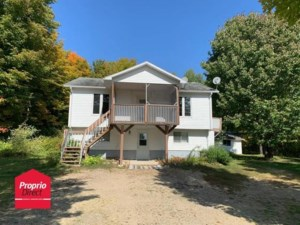 18210870 - Bungalow for sale