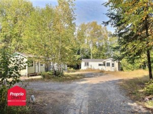 19675816 - Bungalow for sale