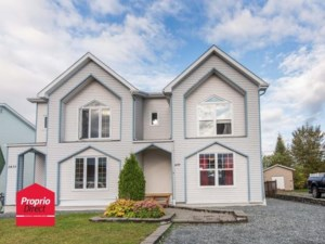 28091108 - Two-storey, semi-detached for sale
