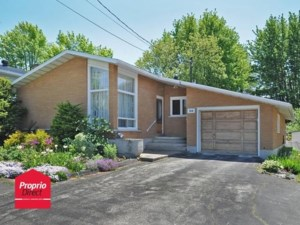 28764031 - Bungalow for sale