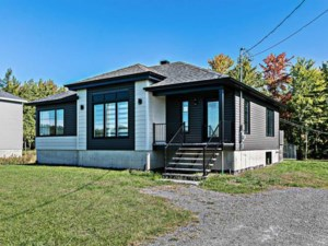 13607549 - Bungalow for sale