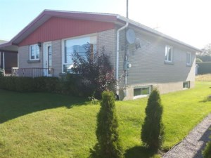 24074371 - Bungalow for sale