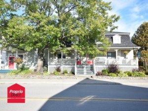 13003278 - Two or more storey for sale