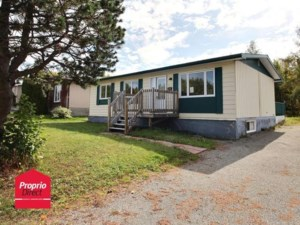 15793807 - Bungalow for sale
