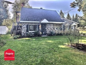 24512291 - Two or more storey for sale