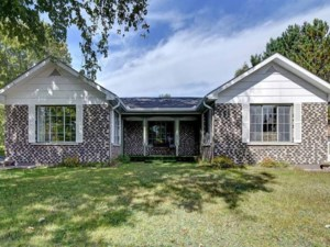 16060421 - Bungalow for sale