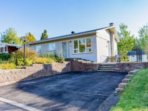 25933292 - Bungalow for sale