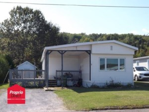 17882898 - Mobile home for sale