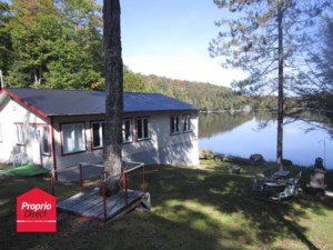 22930110 - Bungalow for sale