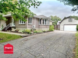 23761560 - Bungalow for sale