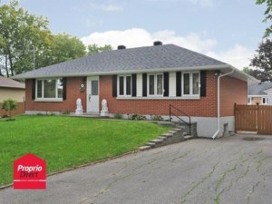 28485486 - Bungalow for sale