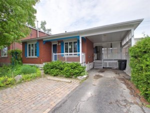 20123737 - Bungalow for sale