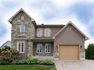 23915709 - Two or more storey for sale