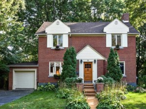 26377092 - Two or more storey for sale