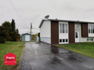 26269137 - Bungalow-Semi-detached for sale