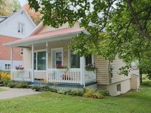 11932056 - Bungalow for sale
