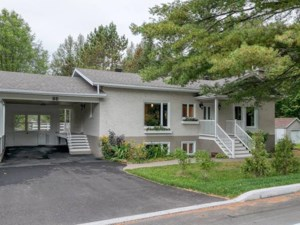 12691259 - Bungalow for sale