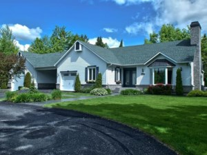 15218288 - Bungalow for sale