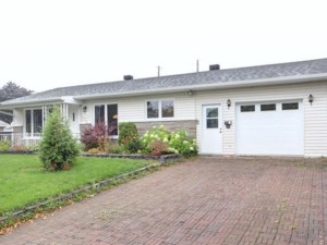 25392242 - Bungalow for sale