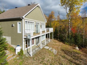 28454495 - Bungalow for sale