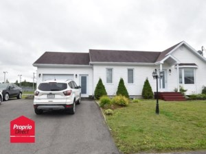 13610689 - Bungalow for sale