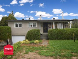 18381878 - Bungalow for sale
