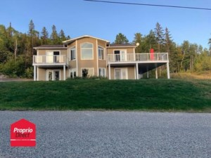18496434 - Bungalow for sale
