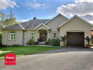 26299448 - Bungalow for sale