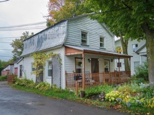 15604132 - Two or more storey for sale