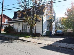 22969951 - Two or more storey for sale