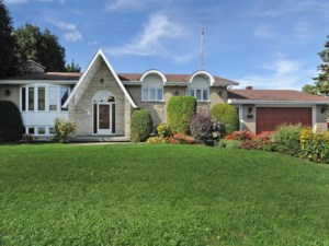 23176291 - Bungalow for sale